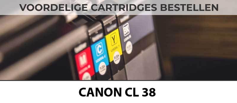 canon-cl-38-2146b001-kleur-color-inktcartridge
