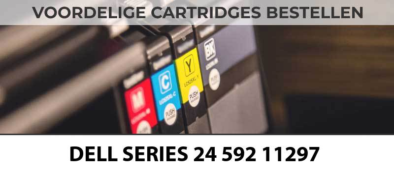 dell-series-24-592-11297-kleur-color-inktcartridge
