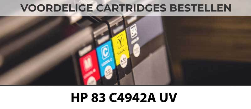 hp-83-c4942a-uv-magenta-roze-rood-inktcartridge
