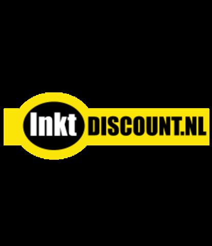 inktdiscount-logo