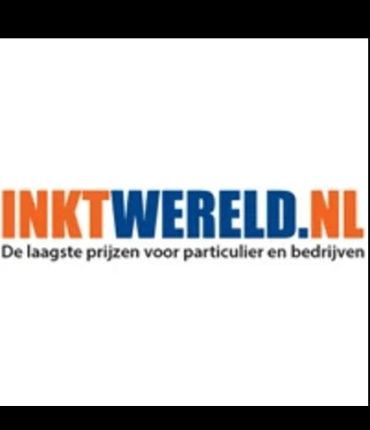 inktwereld-logo