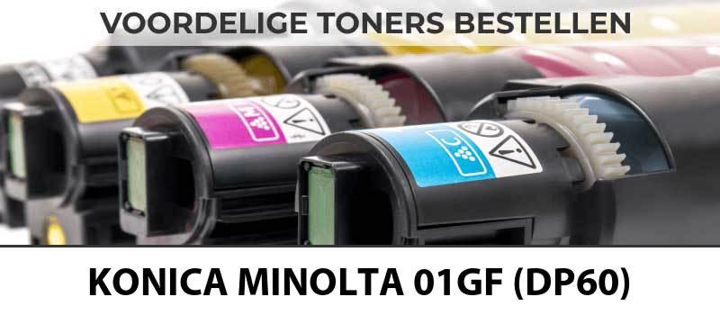 konica-minolta-01gf-dp60-zwart-black-toner