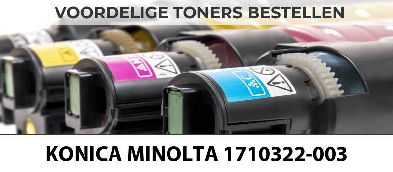 konica-minolta-1710322-003-geel-yellow-toner