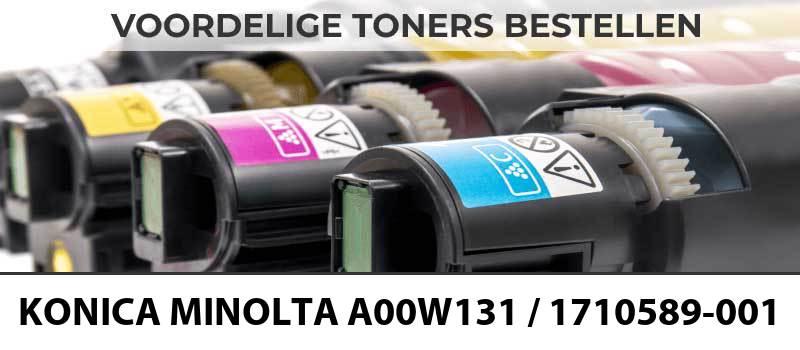 konica-minolta-a00w131-1710589-001-geel-yellow-toner
