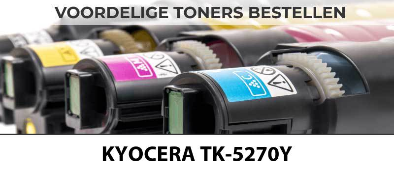 kyocera-tk-5270y-1t02tvanl0-geel-yellow-toner