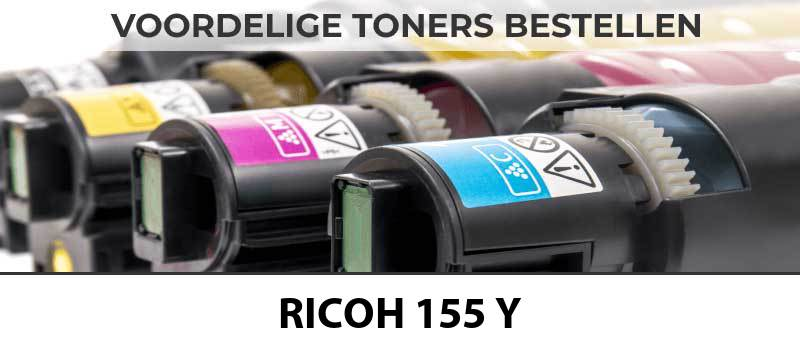 ricoh-155-y-420128-geel-yellow-toner