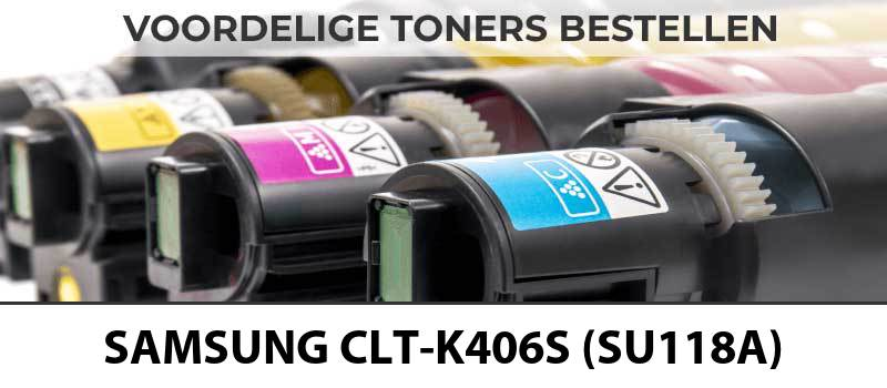 samsung-clt-k406s-su118a-zwart-black-toner