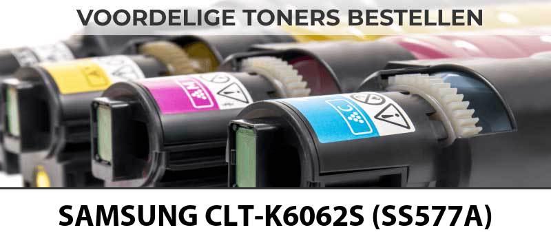 samsung-clt-k6062s-ss577a-zwart-black-toner