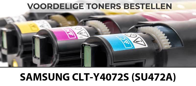 samsung-clt-y4072s-su472a-geel-yellow-toner