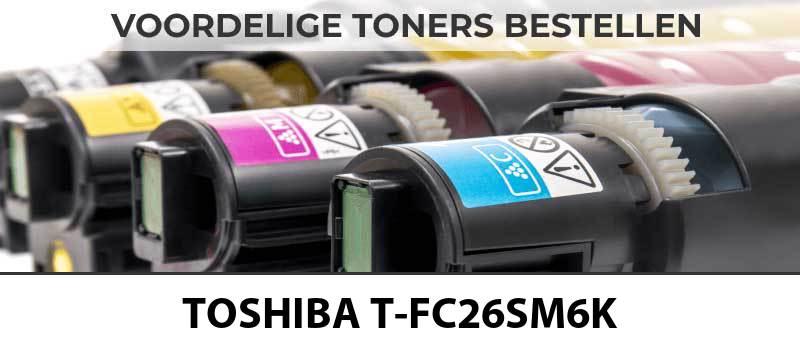 toshiba-t-fc26sm6k-6b000000555-magenta-roze-rood-toner