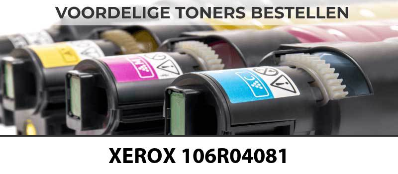 xerox-106r04081-zwart-black-toner